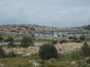 """CC.AA. de """"Cantabria"""", donde las plagas son bienvenidas y la inmoralidad va de la mano de la impunidad"""